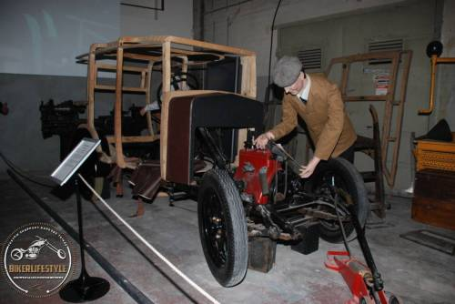 coventry-transport-museum-059