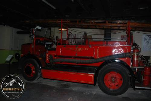 coventry-transport-museum-061