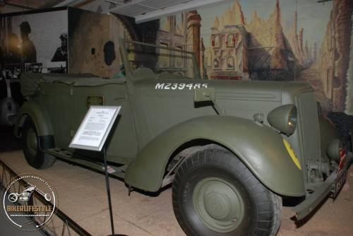 coventry-transport-museum-066