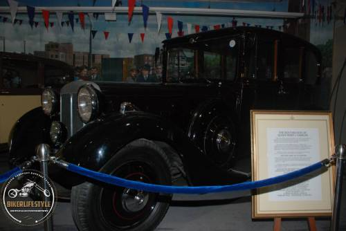 coventry-transport-museum-067