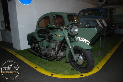 coventry-transport-museum-070