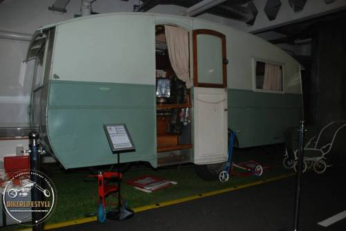 coventry-transport-museum-073