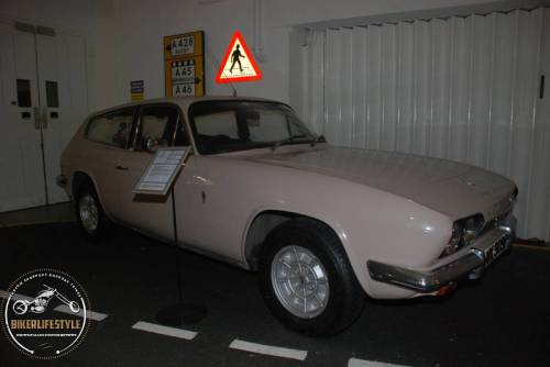 coventry-transport-museum-076