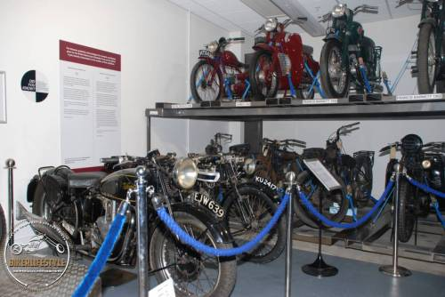 coventry-transport-museum-091