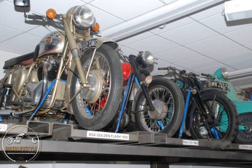 coventry-transport-museum-093