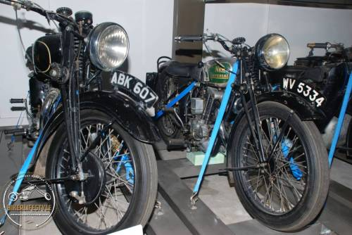 coventry-transport-museum-095