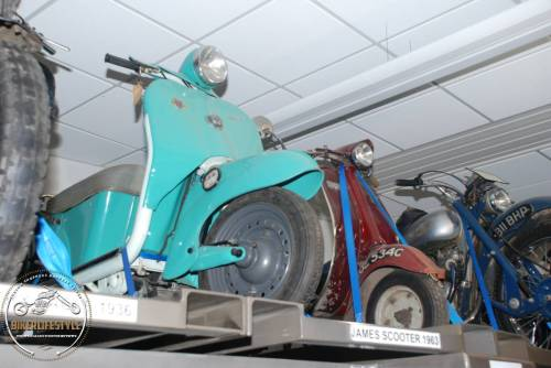 coventry-transport-museum-096