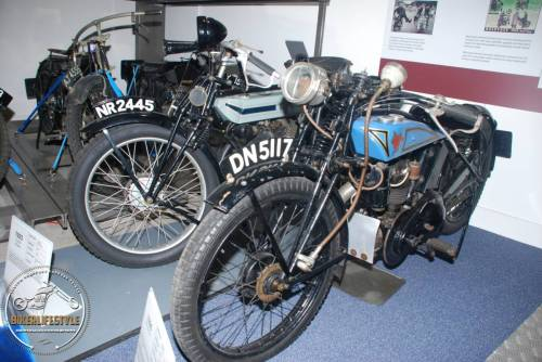 coventry-transport-museum-098