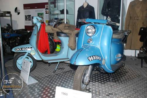 coventry-transport-museum-100