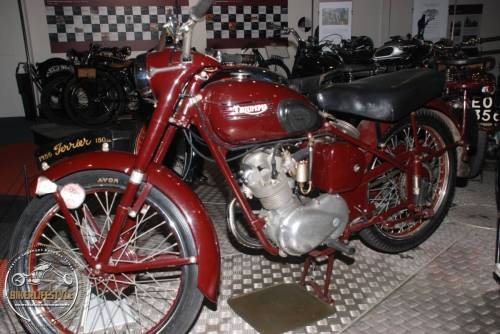 coventry-transport-museum-107