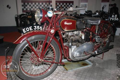 coventry-transport-museum-110