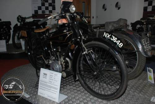 coventry-transport-museum-112