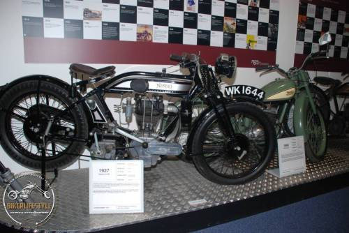 coventry-transport-museum-114