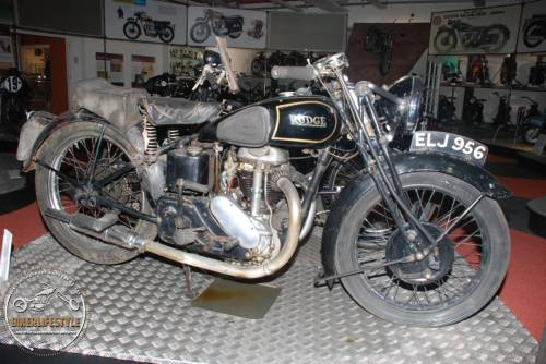 coventry-transport-museum-115
