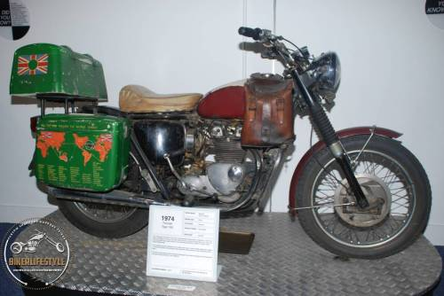 coventry-transport-museum-116