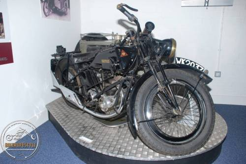 coventry-transport-museum-117