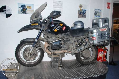 coventry-transport-museum-118