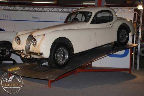 coventry-transport-museum-120