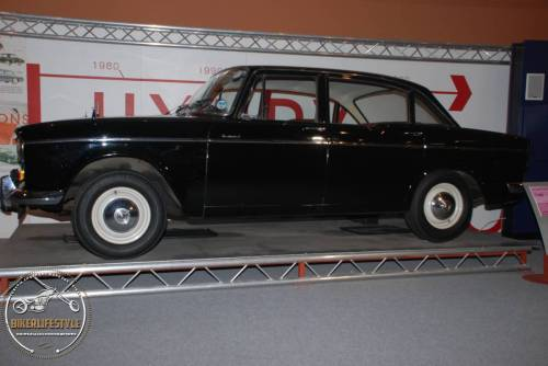 coventry-transport-museum-121