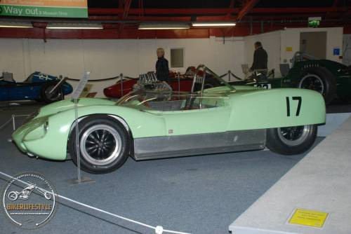 coventry-transport-museum-130