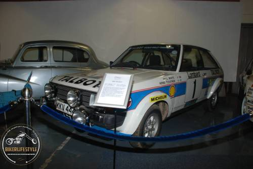 coventry-transport-museum-133