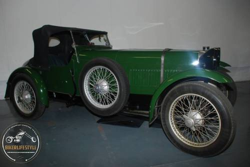 coventry-transport-museum-135