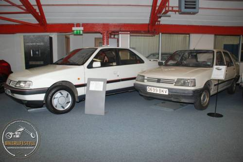 coventry-transport-museum-143