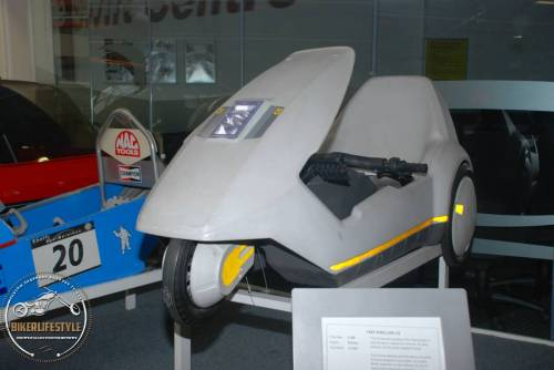 coventry-transport-museum-149