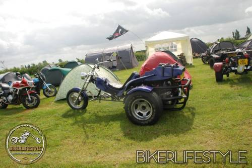 creatures-rally-2009-005