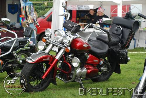 creatures-rally-2009-065
