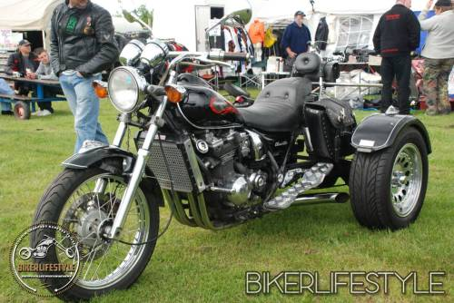 creatures-rally-2009-075