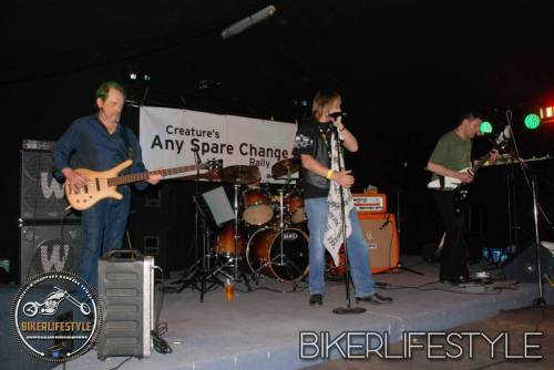 creatures-rally-2009-136