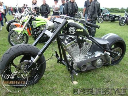 Devils 062