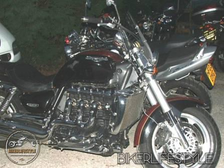 excalibur016