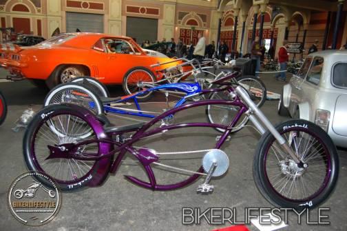 extremewheels00009
