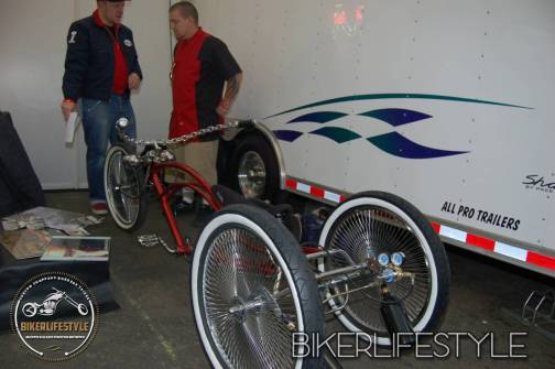 extremewheels00012