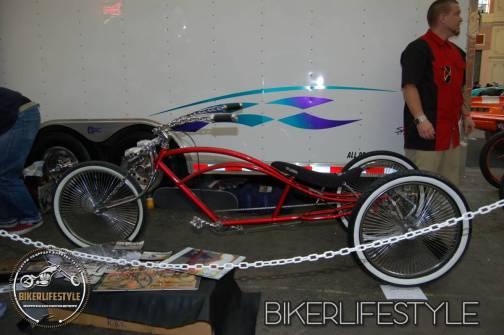 extremewheels00014