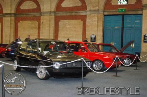 extremewheels00102