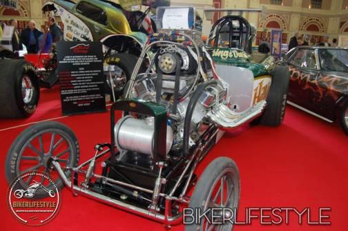 extremewheels00122