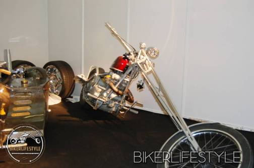 extremewheels00198