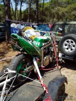 bikes on trailers3