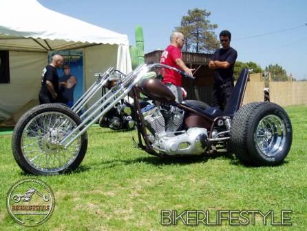 custom bike3
