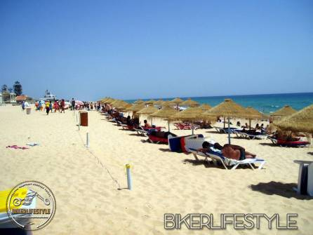 faro beach1