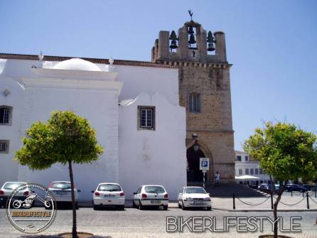 faro old town square2