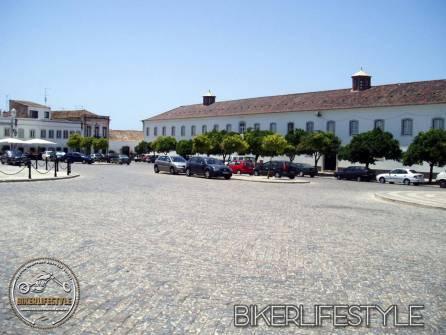 faro old town square3