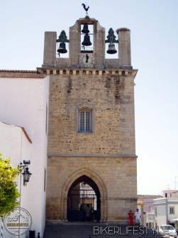 faro old town square4