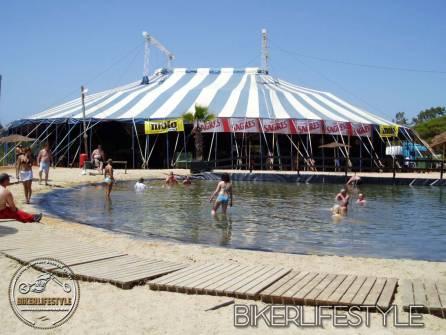 oasis bar2