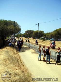 site road1