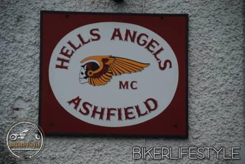 hamc-ashfield-046