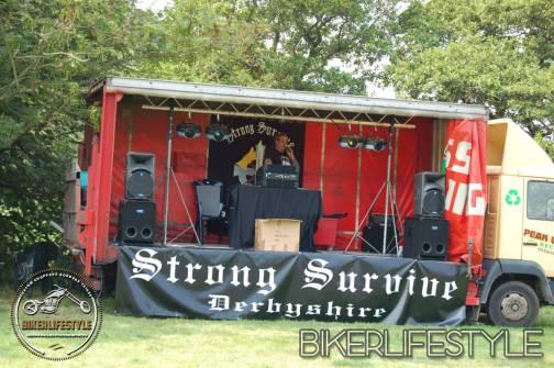 strongsurvive146